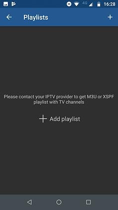 IPTV1.png
