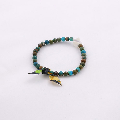 Bracelet SYLPHIDE