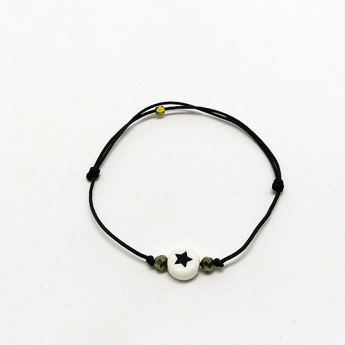 Bracelet SIRIUS