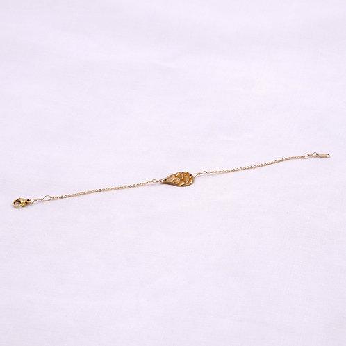 Bracelet ÉCAILLE