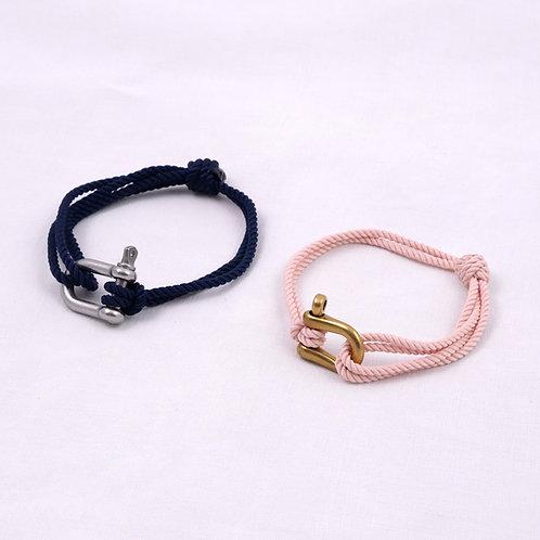 Bracelet MATELOT