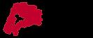 logo_nouvelle_aquitaine.png