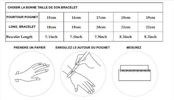 taille_bracelet_2.JPG