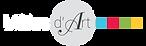 logo_métier_arts.png