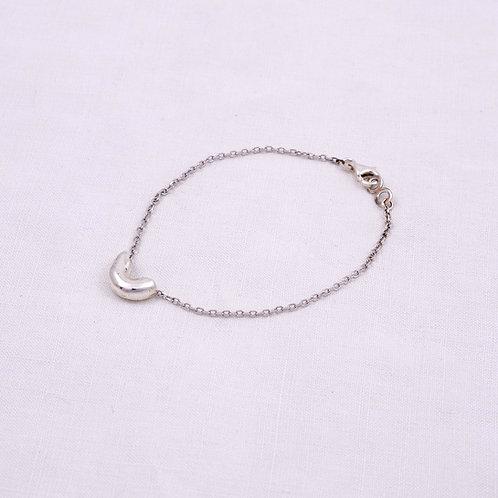 Bracelet COQUINETTE