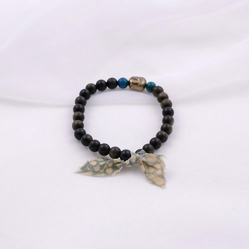 Bracelet MUNDRA