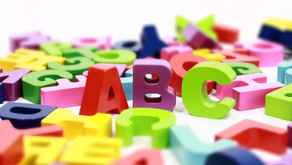 Back to School - The ABC's of Naturopathic Medicine