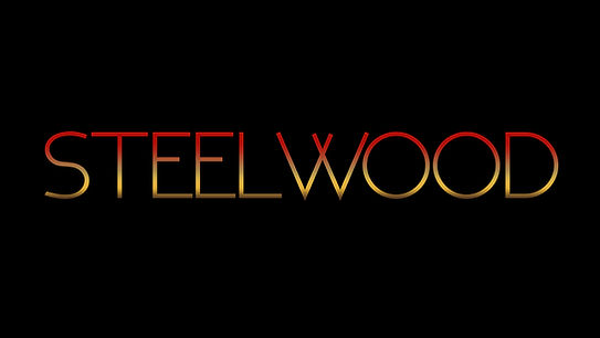 STEELWOOD - final 2 copy.jpg