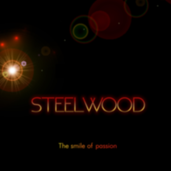 steelwood1.png
