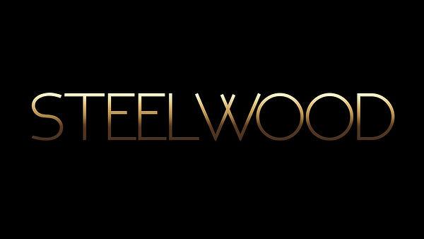STEELWOOD (NEOTERIC) copy.jpg