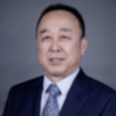 Dr. Guo member pic 18.jpg