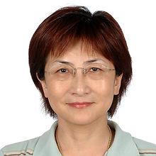Kejia Liu website pic.jpg