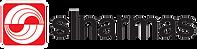 Sinarmas_logo.png