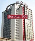Hospital 306 for timeline.PNG
