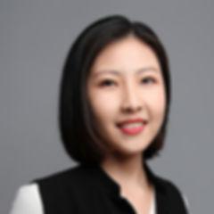 Sunny Chen website pic.jpg