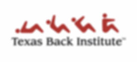 TBI logo 18.JPG