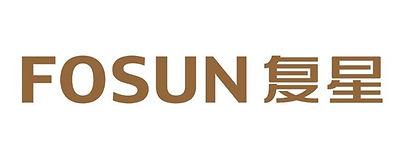 Fosun logo 18.JPG
