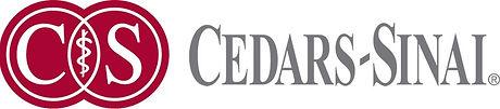 Cedars logo 2018.jpg