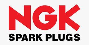 83-830501_ngk-spark-plugs-logo-png-trans