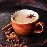 masala tea.jpg