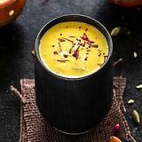 Badam Milk - Cook With Manali.jpg