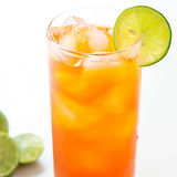 Honey_Sweetened_Thai_Lemon_Iced_Tea_»_L