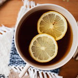 lemon tea.jpg