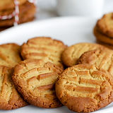 Caramel Biscuits.jfif