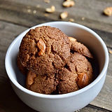 Bajra Cookies Recipe for Toddlers and Ki
