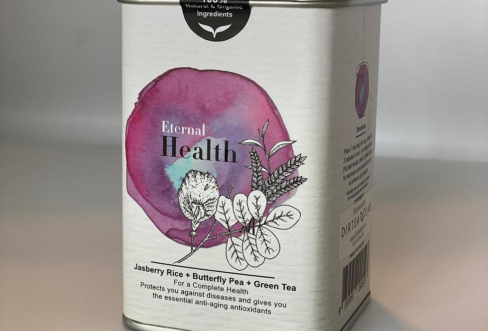 Eternal Health