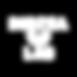 DirTeaLab_Logo_White_01_Vertical.png