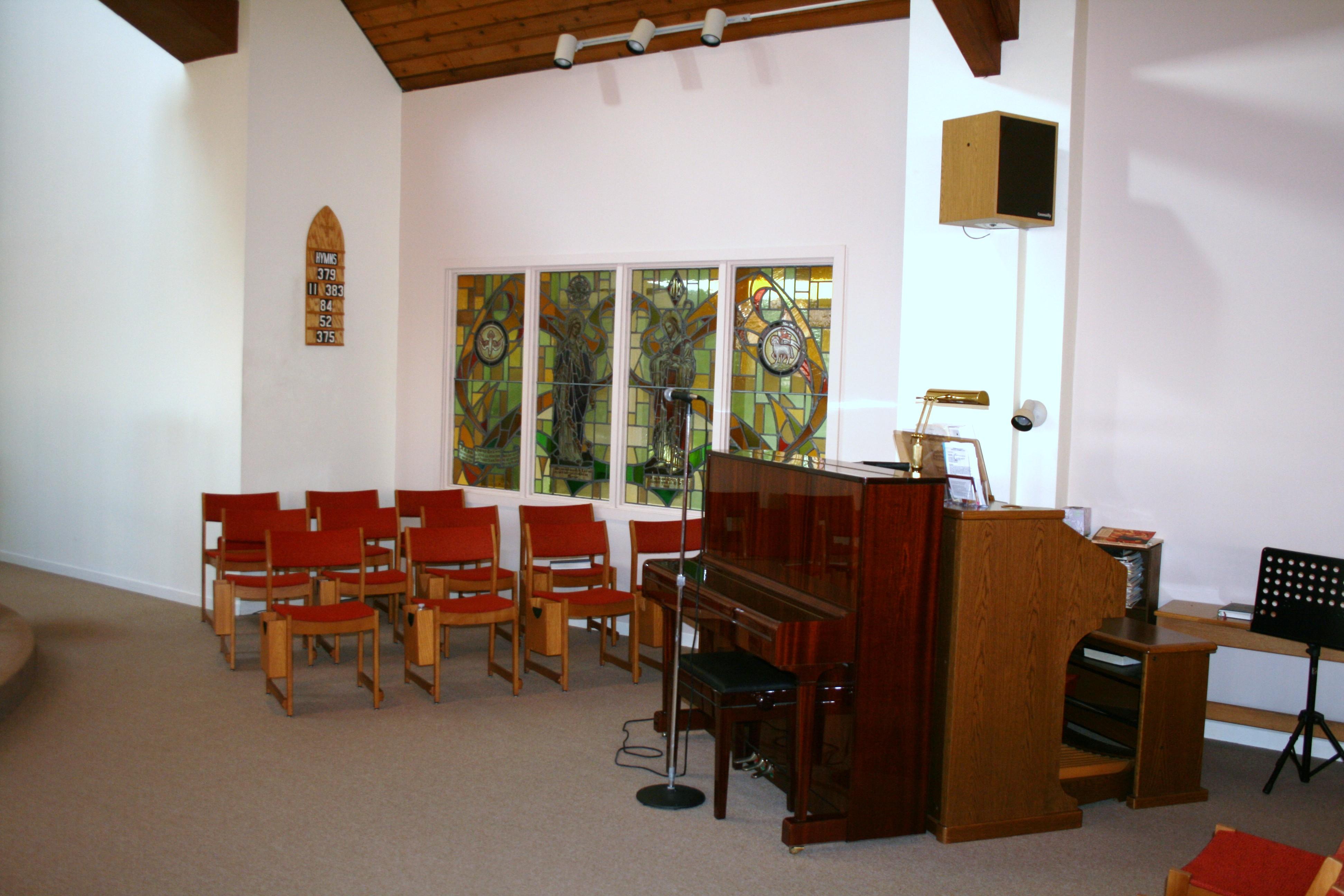Sanctuary (7)