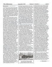 Church History P.2