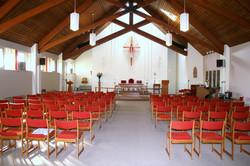 Sanctuary (4)