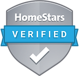 HomeStaricon-verified-.png