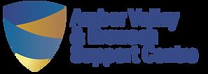 AVESC Logo Blue.png