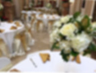 Table Set Gold Napkins.jpg