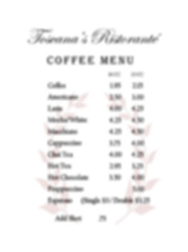 Coffee Menu JPG.jpg