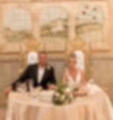 Dr. Scott Wedding Photo.JPG
