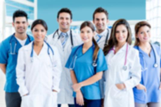 Doctors 4.jpg
