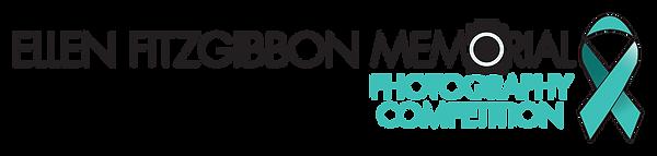 EFM_Logo_Horz.png