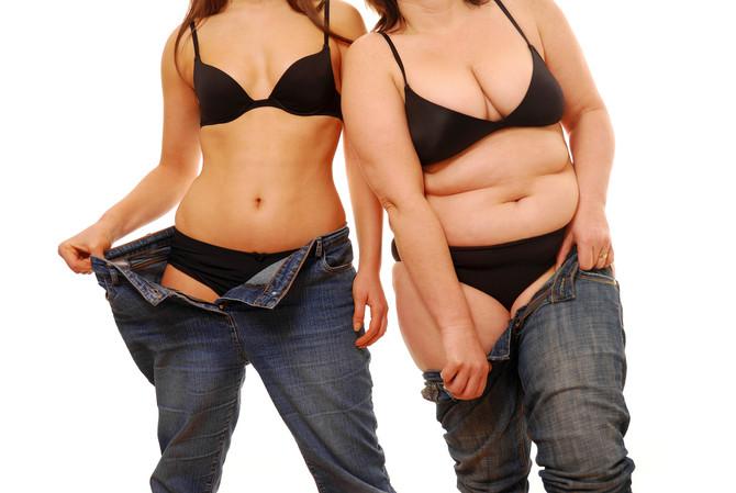 Как похудеть при помощи ароматерапии?