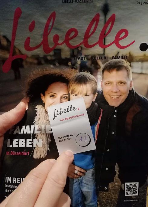Libelle%2520Seite%252013_edited_edited.jpg