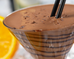 Icy Summer Chocolate Chiller