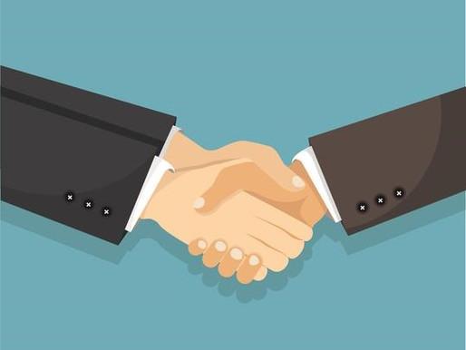 Transação Tributário – Simples NacionalRenegociação de débitos