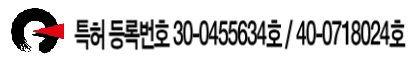 f72a68_70506bd16e93480ca9c96ecb65d0dbbb.jpg