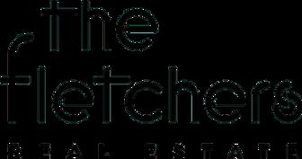 fletcher-team_edited.png