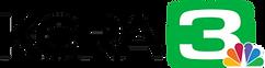1200px-KCRA_logo.svg.png