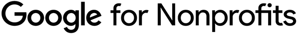 G4NP-Logo-for-NTEN.png