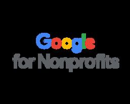 Google+Logo+250w.png